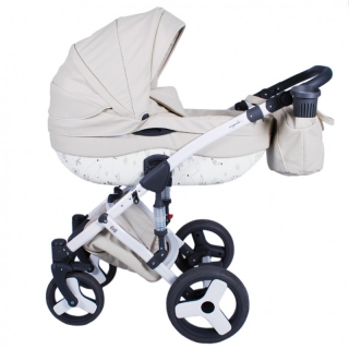 Junama Impulse Eco 03 Beige