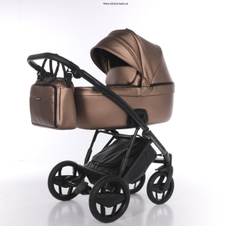 INVICTUS V-PLUS 2.0 06 METALLIC BRONZE